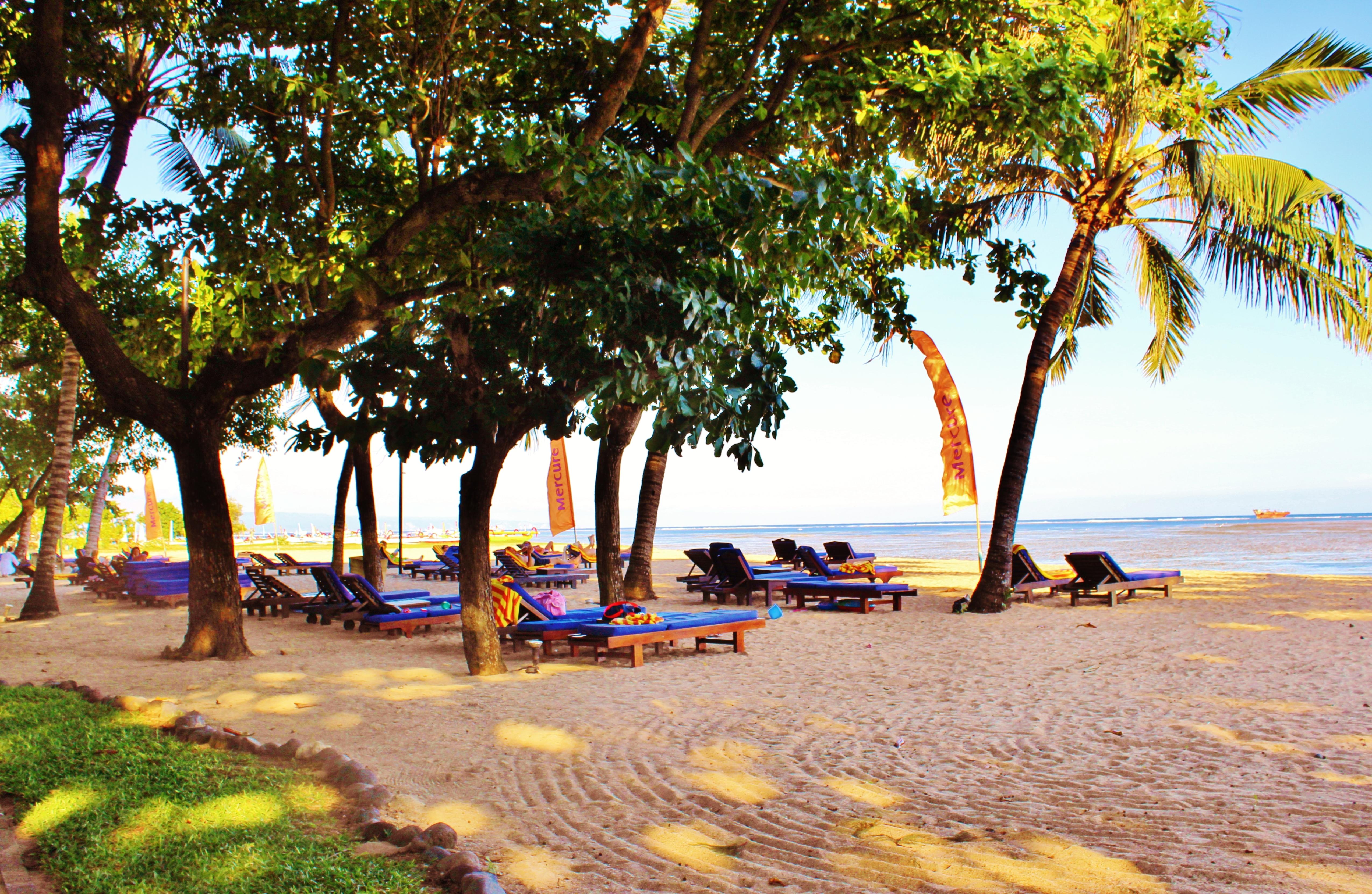 Sanur Beach Bali Indonesia - panoramio (19).jpg