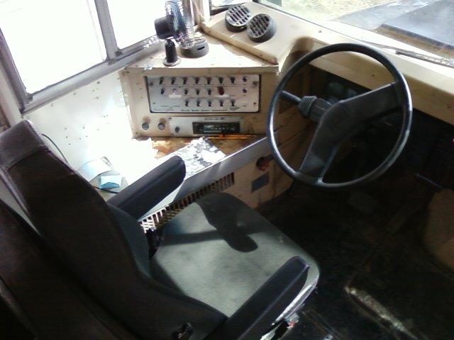 toronto driving school manual transmission