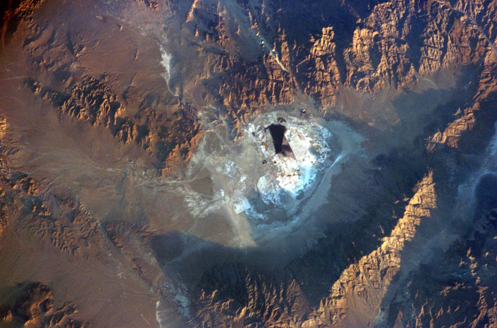 Searles Lake Wikipedia