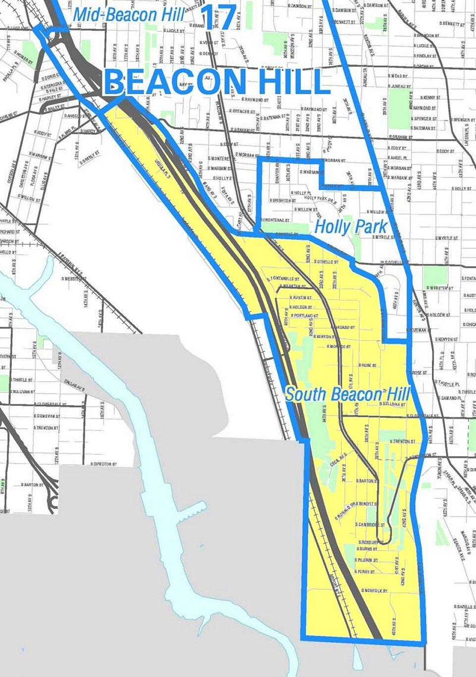 fileseattle  south beacon hill map. fileseattle  south beacon hill map  wikimedia commons