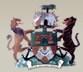Sekondi-Takoradi Metropolitan Assembly (STMA) logo.jpg