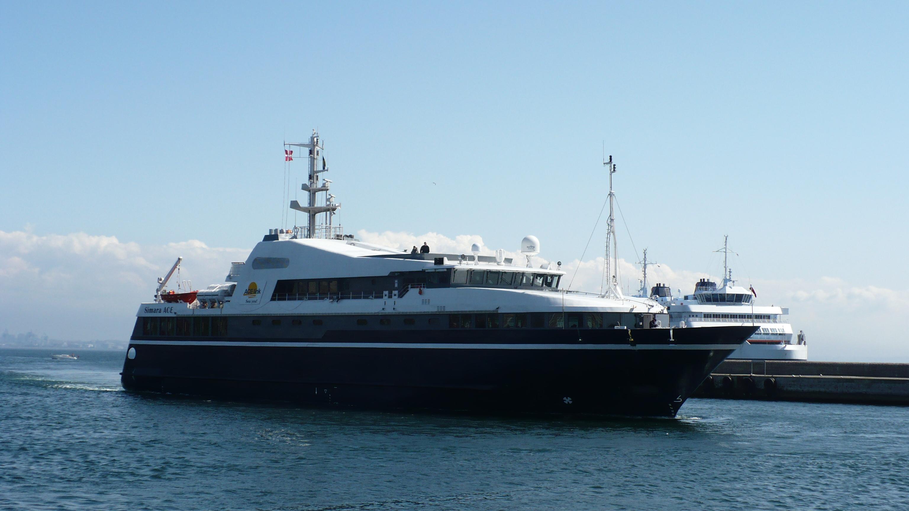 Fil:Ship Helsingborg Dock.JPG – Wikipedia