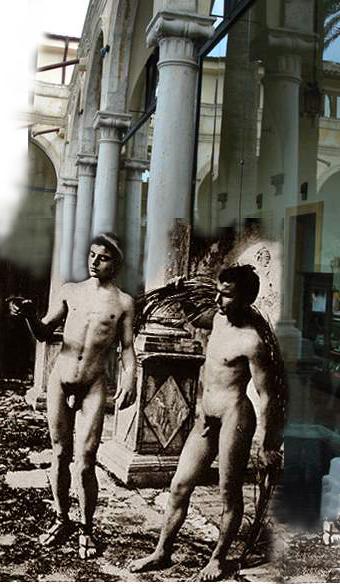 http://upload.wikimedia.org/wikipedia/commons/f/fa/Sicut_umbra_fugit_homo_-_Fotomontaggio_di_Giovanni_Dall%27Orto.jpg