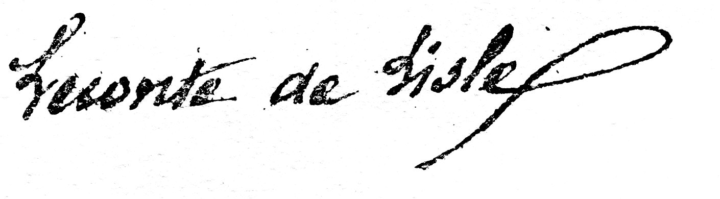 https://upload.wikimedia.org/wikipedia/commons/f/fa/Signature_Leconte_de_Lisle.jpg