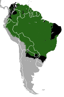 پرونده:South American Tapir area.png