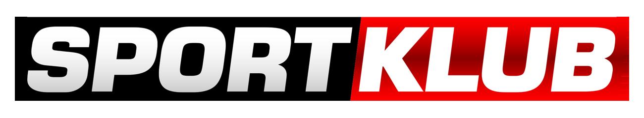 Bildergebnis für sportklub logo