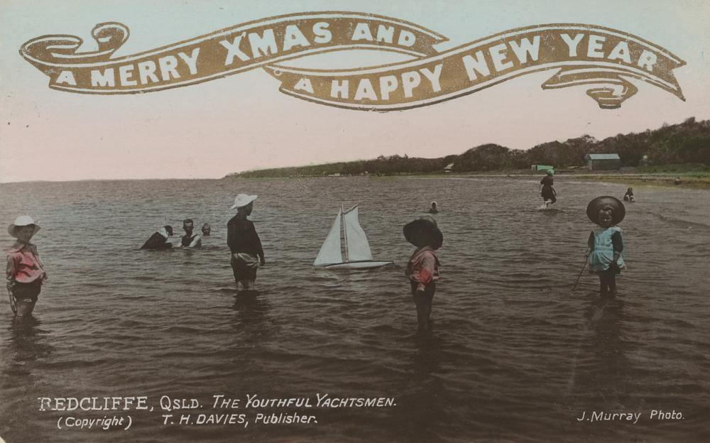 File:StateLibQld 1 205468 Christmas greeting card featuring Sutton's ...: commons.wikimedia.org/wiki/file:statelibqld_1_205468_christmas...