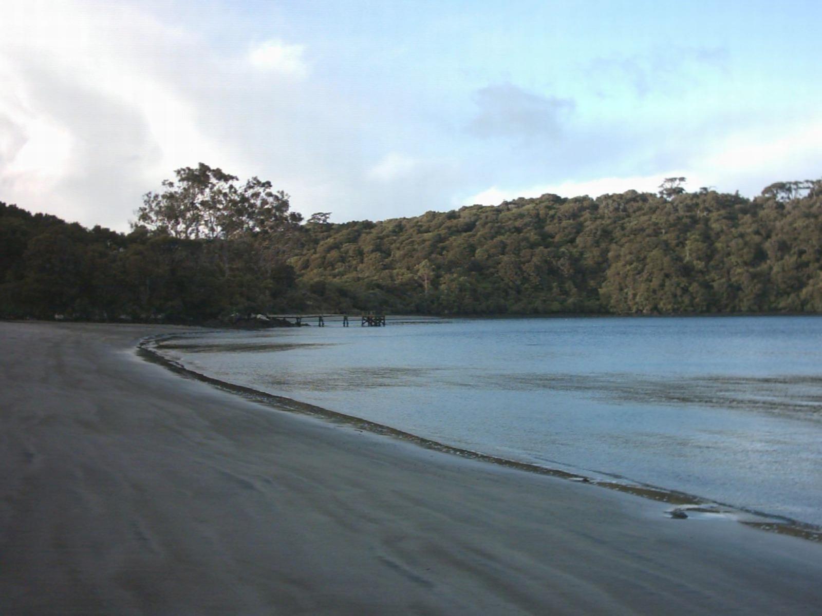 Stewart Island Rakiura Track.jpg
