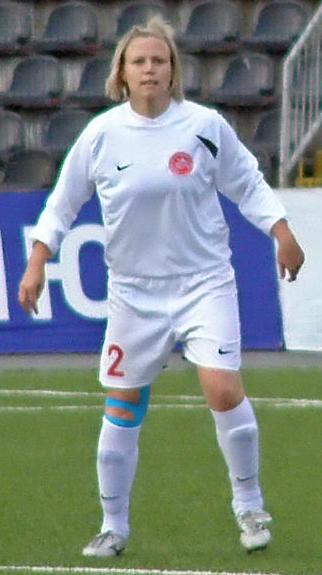 Elena Suslova - Wikipedia