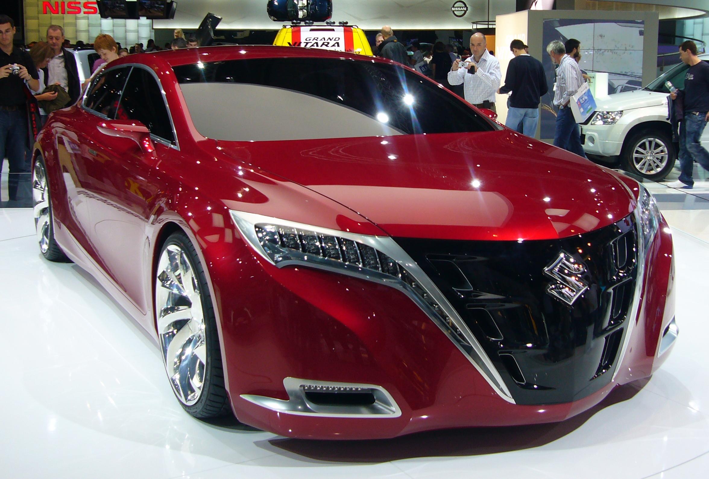 Tesla New Cars Price