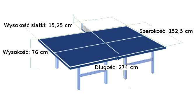 Table Tennis the table-pl.png