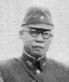 Moritake Tanabe