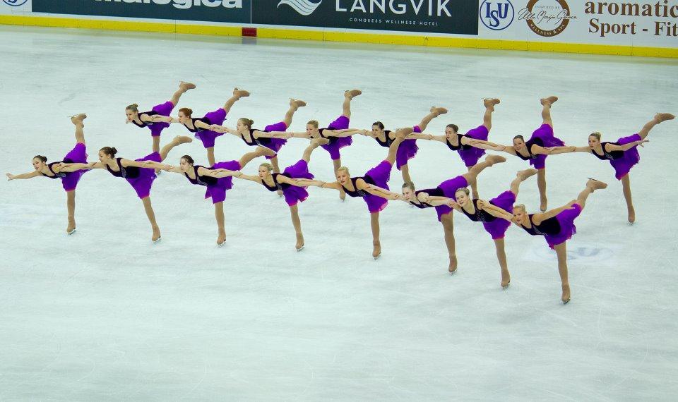 skills in synchronized skating 3