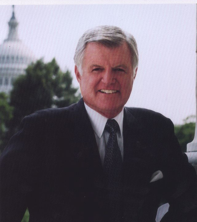 ted kennedy. Click on the image below to