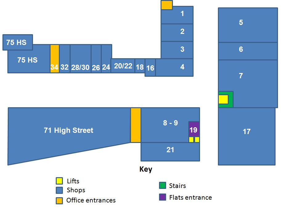 The Mall layout.jpg