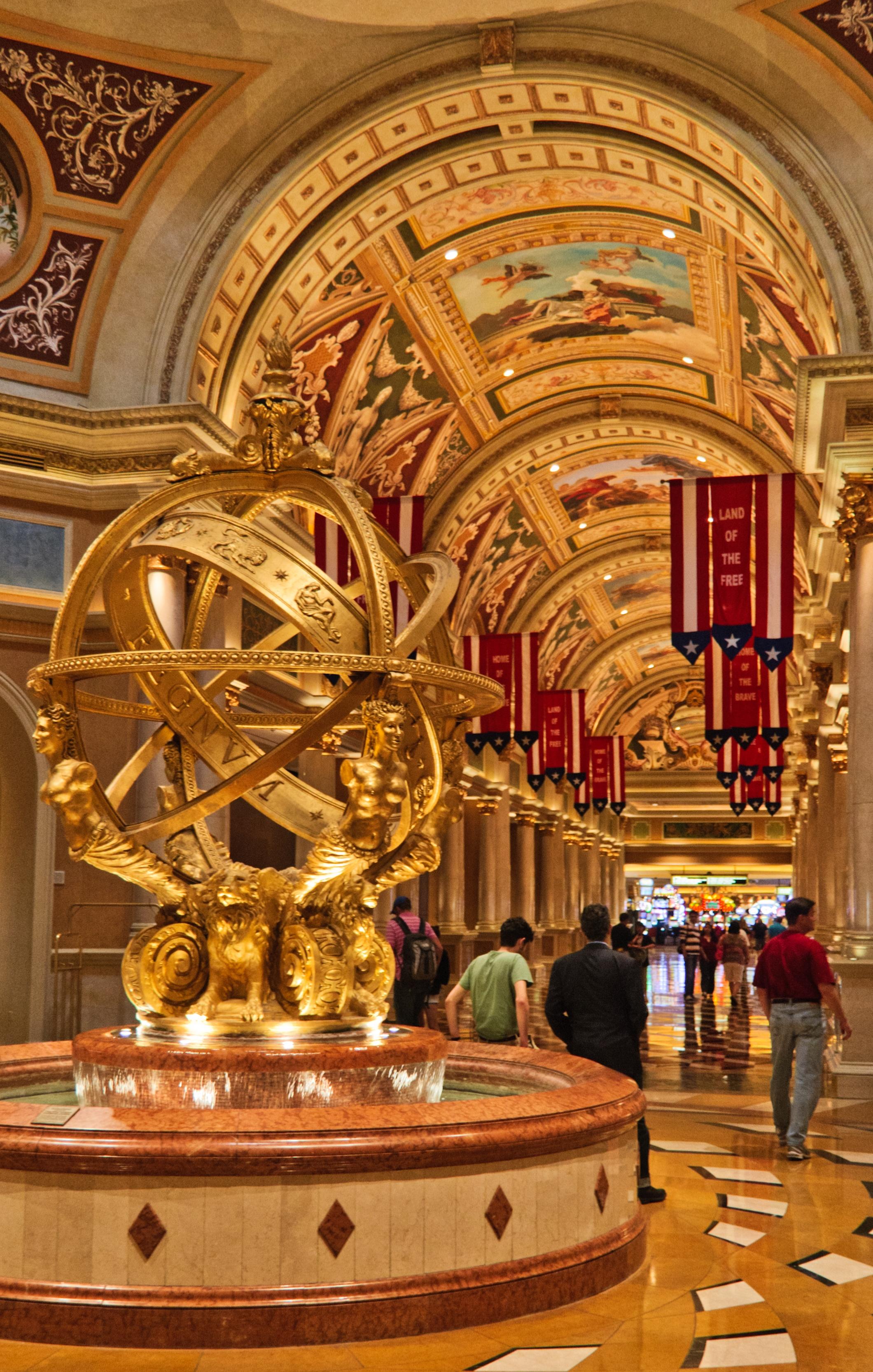 Beau Rivage Casino Trips  Sarasota Casino Travel
