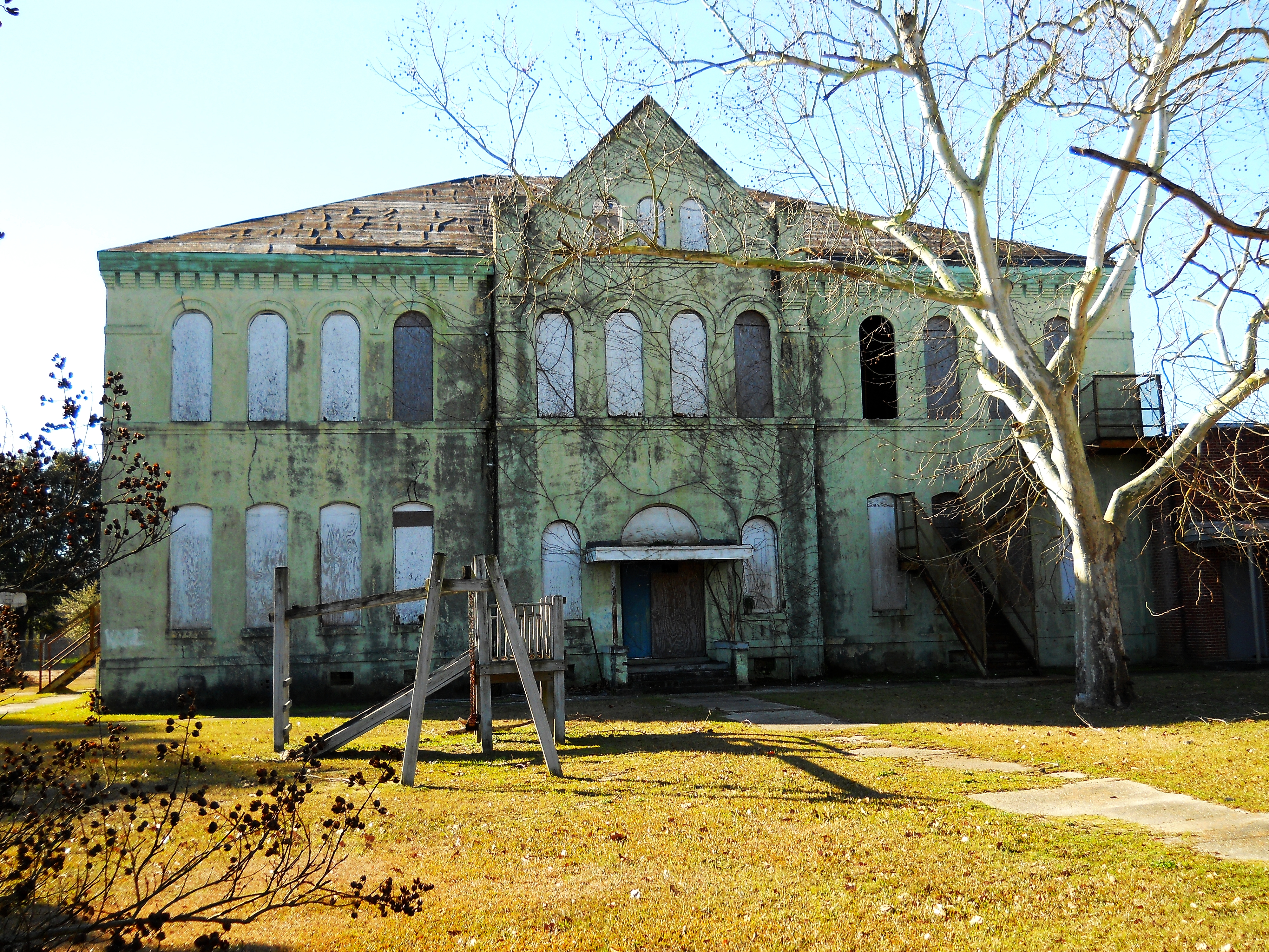 Hattiesburg MS - Pictures, posters, news and videos on ...