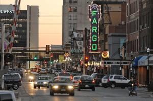 Fargo Moorhead Used Car Dealerships