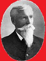 Thomas Scott (Manitoba politician) Canadian military figure and politician