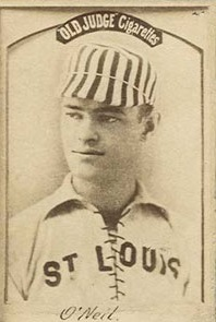 Tip O'Neill (baseball player)3.jpg