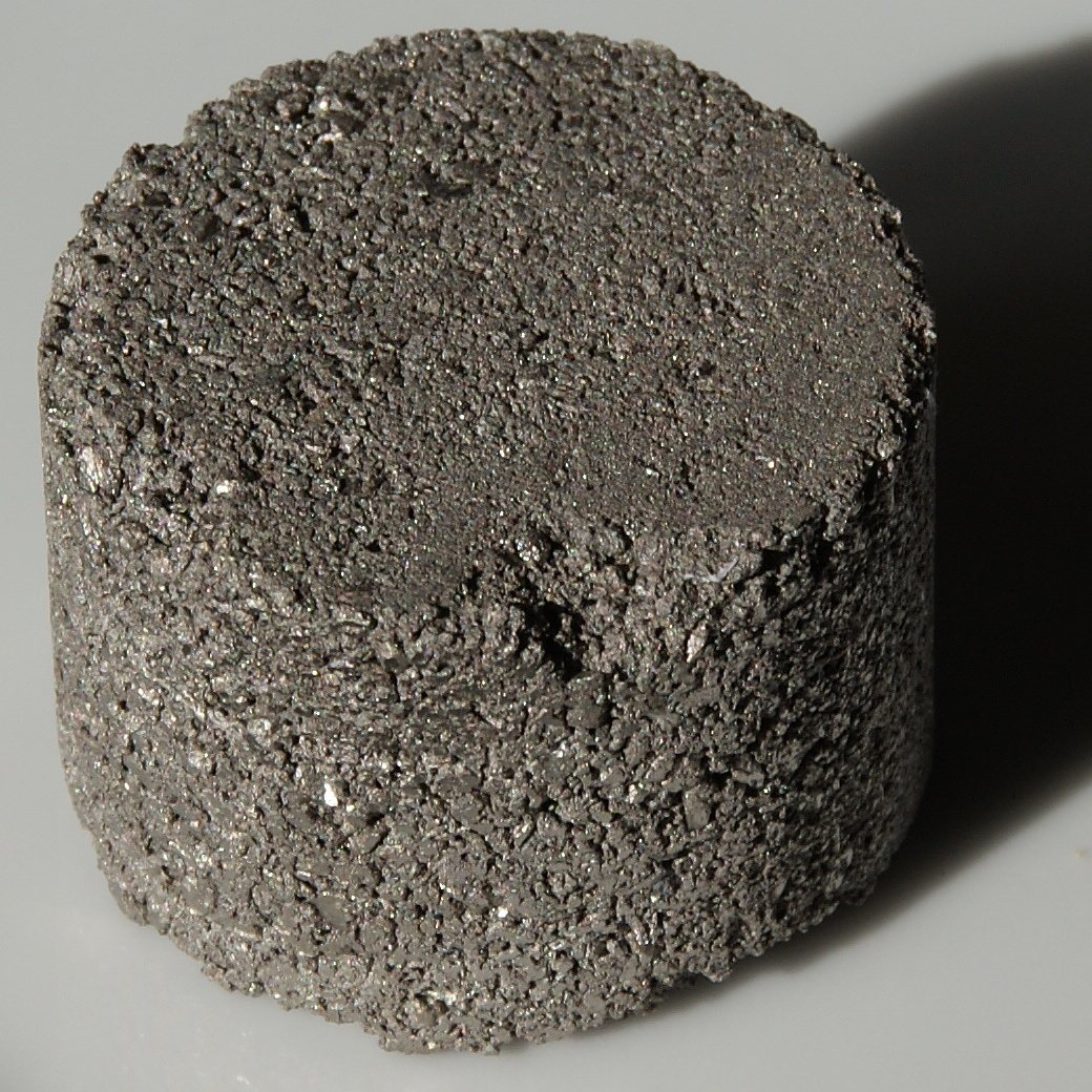 tiedostotitaniumcylinderjpg � wikipedia