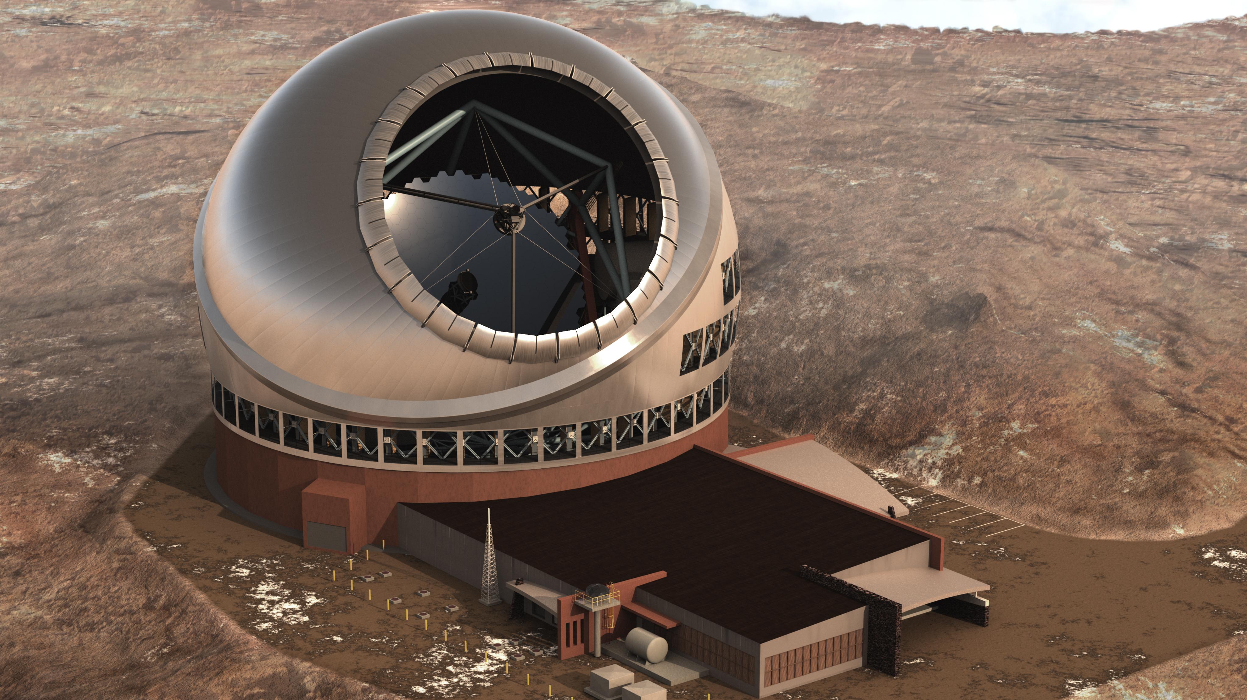 [ALMA][VTL][E-ELT]- Chile Centro Mundial de la Astronomía .