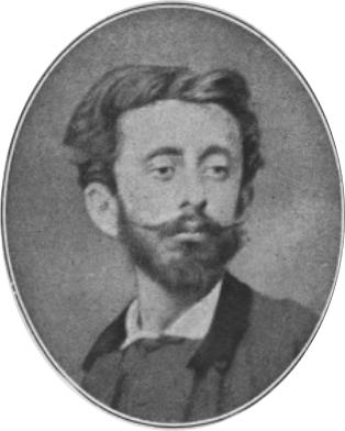 http://upload.wikimedia.org/wikipedia/commons/f/fa/Tristan_Corbiere_portrait.jpg
