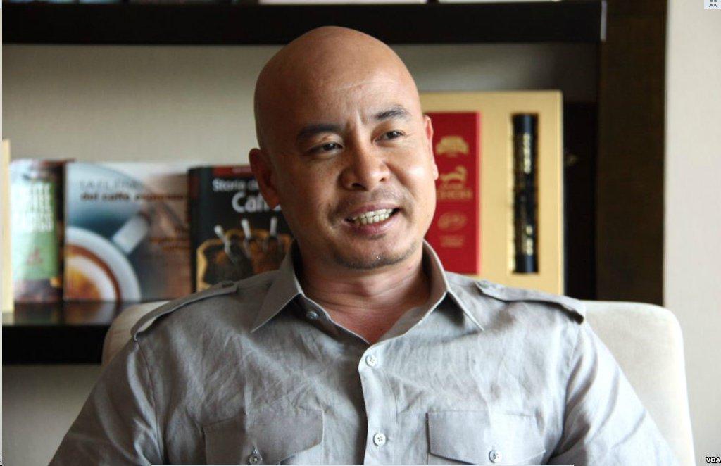 the history of the trung nguyen Truong tan sang jump to navigation jump to search trương tấn sang sang in november 2011 preses o vietnam incumbent assumed office 25 julie 2011: prime.
