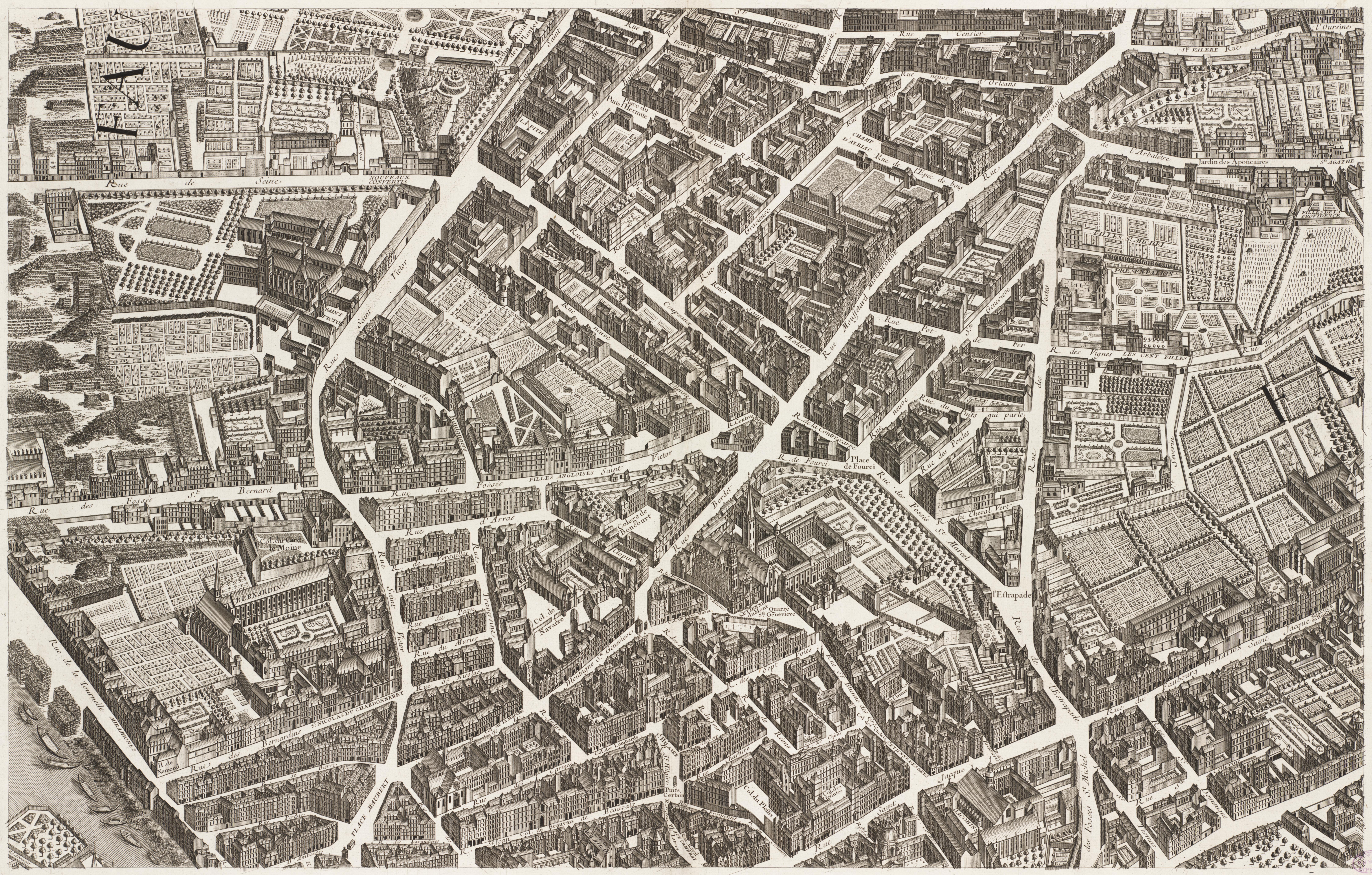 fileturgot map of paris sheet 7 norman b leventhal map center