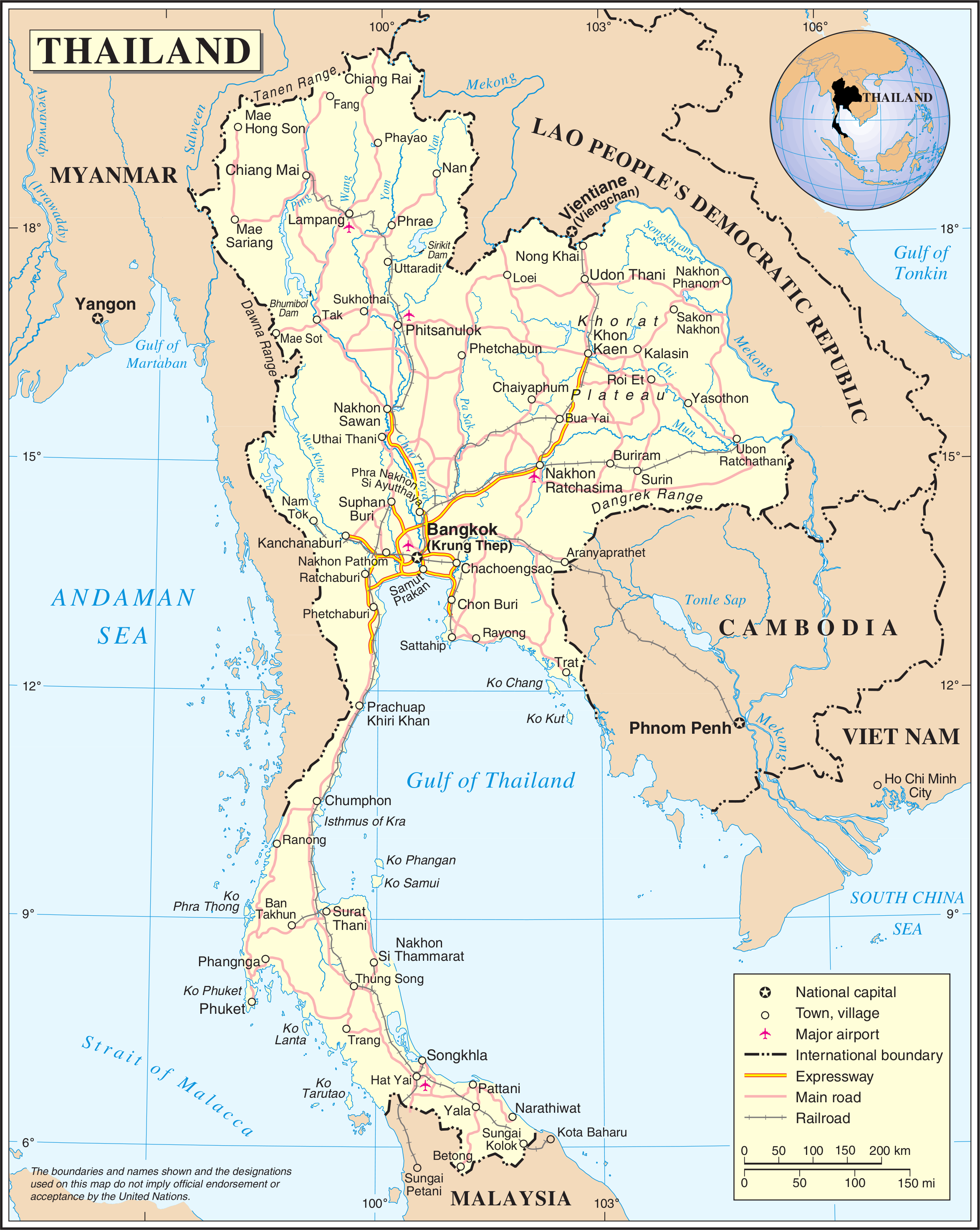 File:Un-thailand.png - Wikipedia, the free encyclopedia
