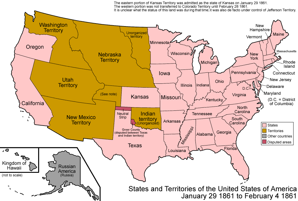 FileUnited States 18610118610204png  Wikimedia Commons