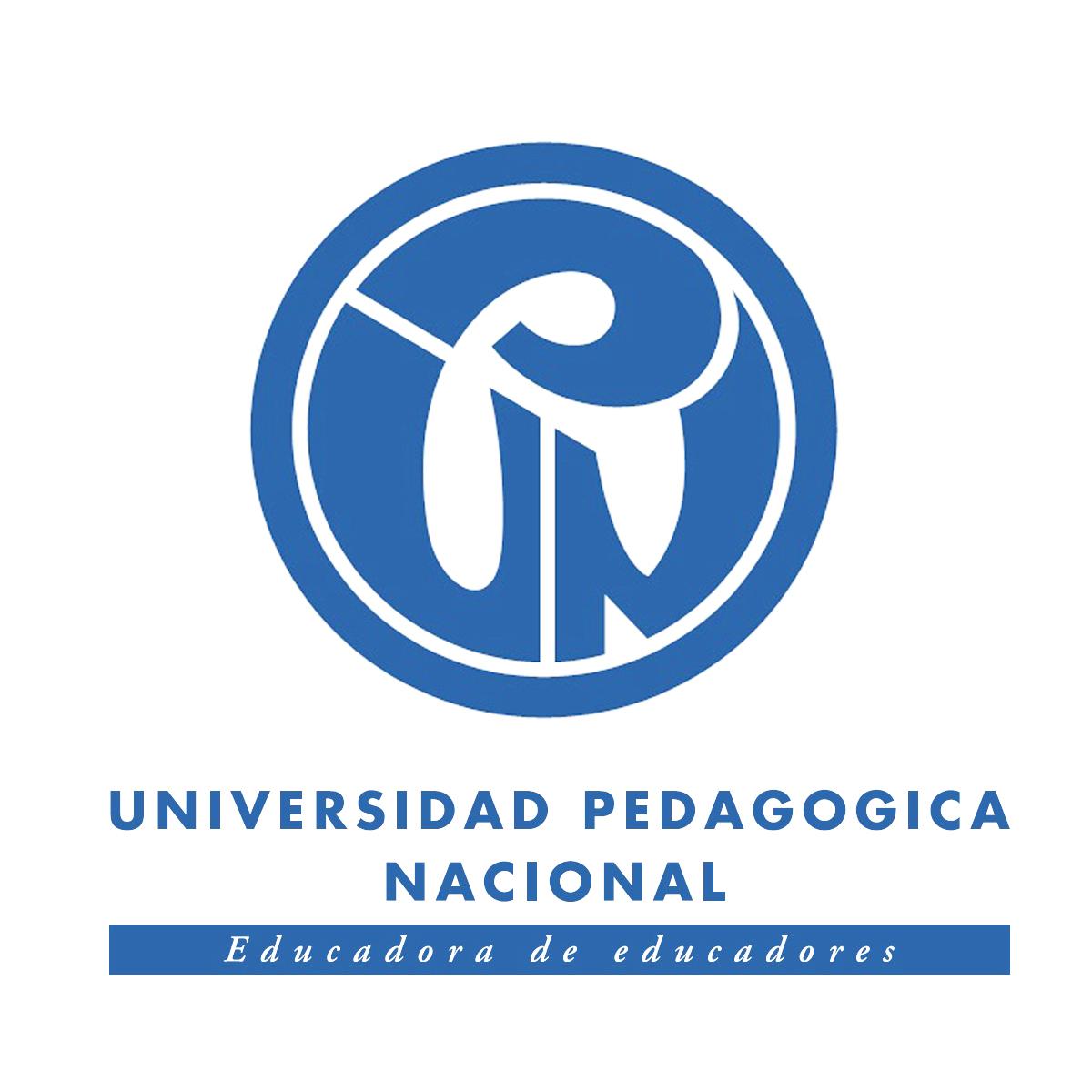 la universidad nacional pedagogica: