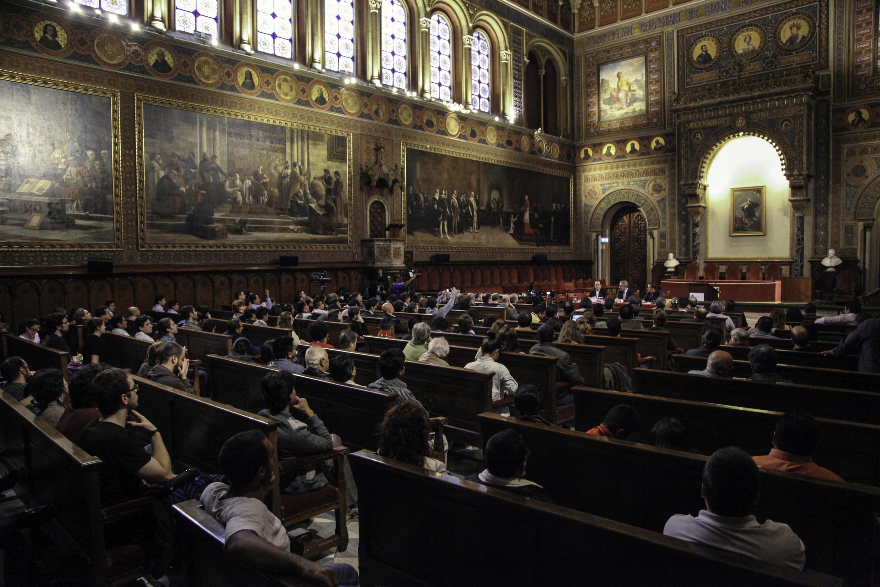 universidades espana universidades espana barcelona.asp