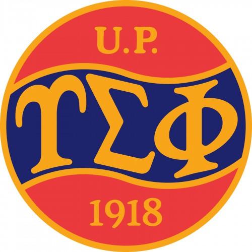 Upsilon Sigma Phi Wikipedia