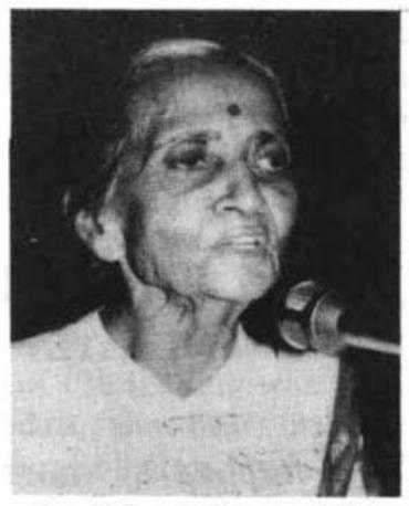 Usha Mehta - Wikipedia