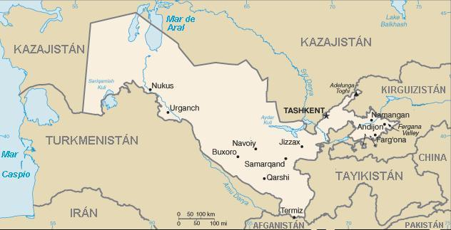 File:Uzbekistan mapa.JPG