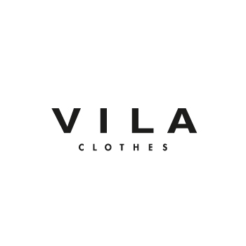 Free Fashion And Beauty Logos