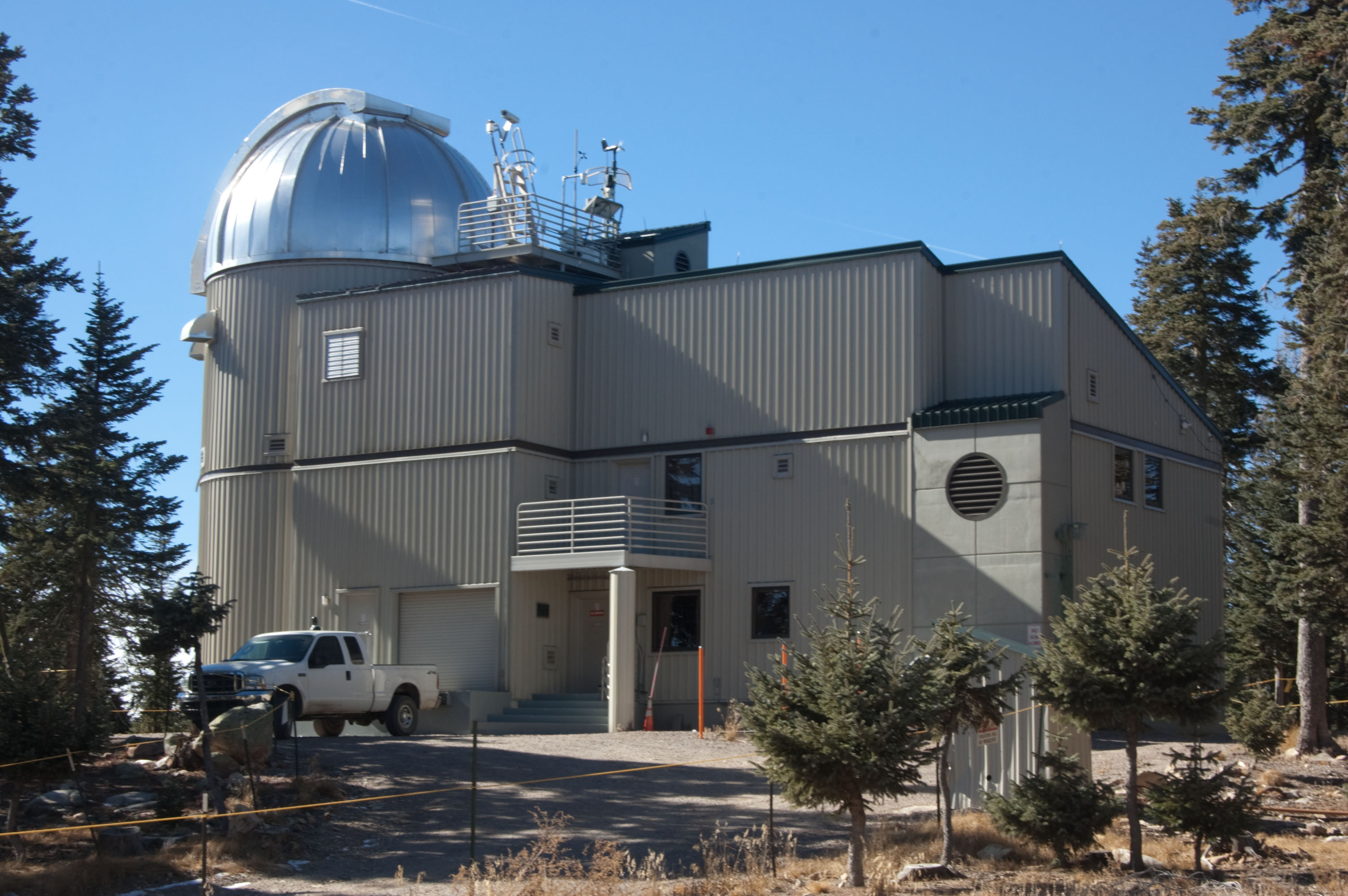 Image result for vatican telescope