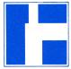 Verkeerstekens Binnenvaartpolitiereglement - E.9.d (65572).png