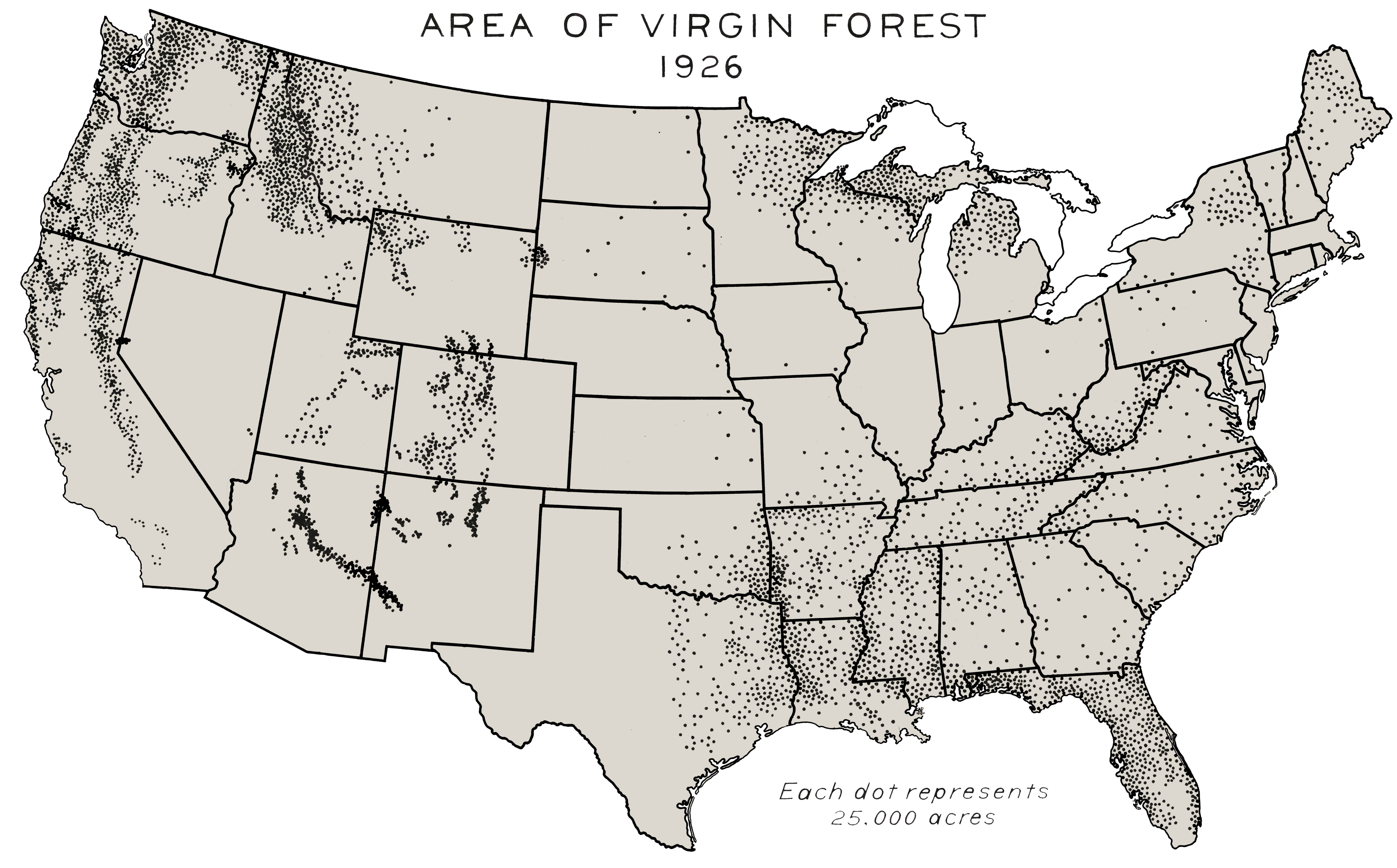 File:Virgin Forest in United States, 1926.png - Wikimedia ...