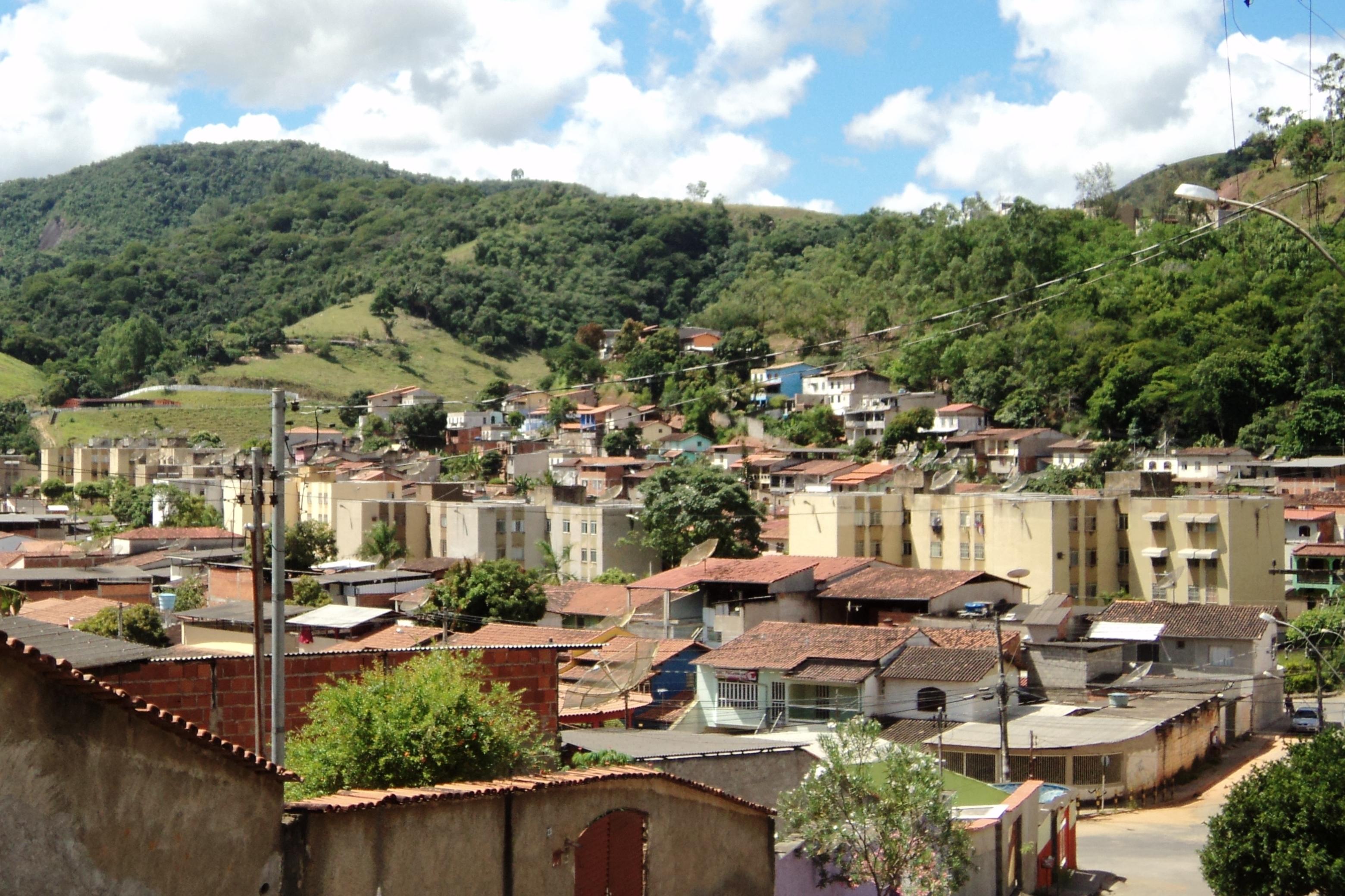 Coronel Fabriciano Minas Gerais fonte: upload.wikimedia.org