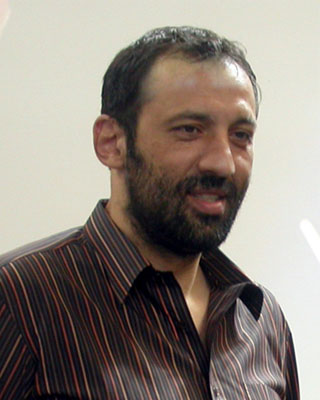 The 50-year old son of father (?) and mother(?) Vlade Divac in 2018 photo. Vlade Divac earned a  million dollar salary - leaving the net worth at 45 million in 2018