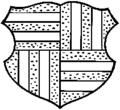 Wappen-Fürstenberg-nach-Vereinigung.png