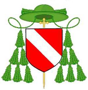 Wappen-episkopat-strassburg.jpg