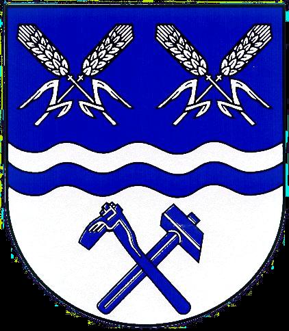Wappen_Kundert.png
