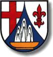 Wappen von niederoefflingen.png