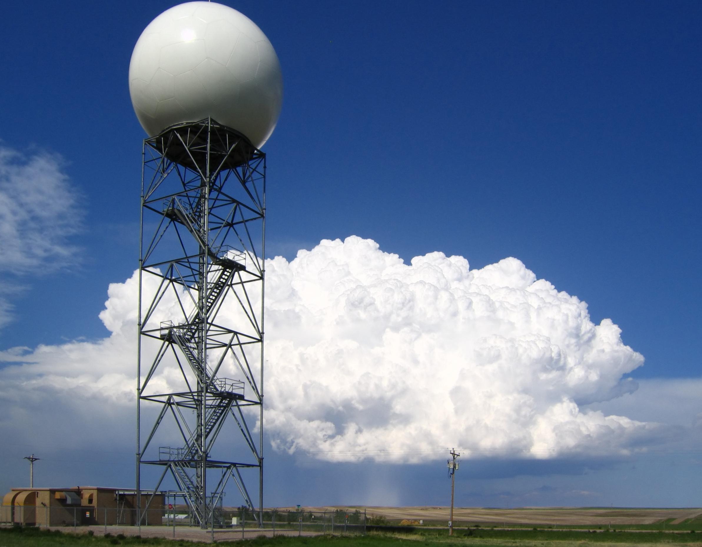 Weather Radar: NOAA Photo Library.jpg