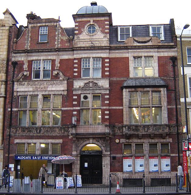 Whitechapel public library 1.jpg