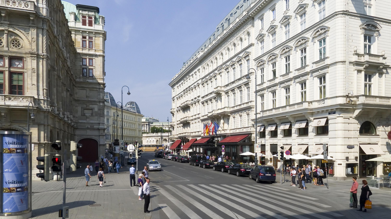 Wien 01 Philharmonikerstraße a.jpg
