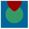 Wikimedija logo.png